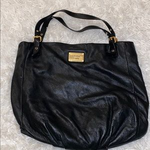 Marc By Marc Jacobs tote/purse